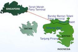 bintan_map