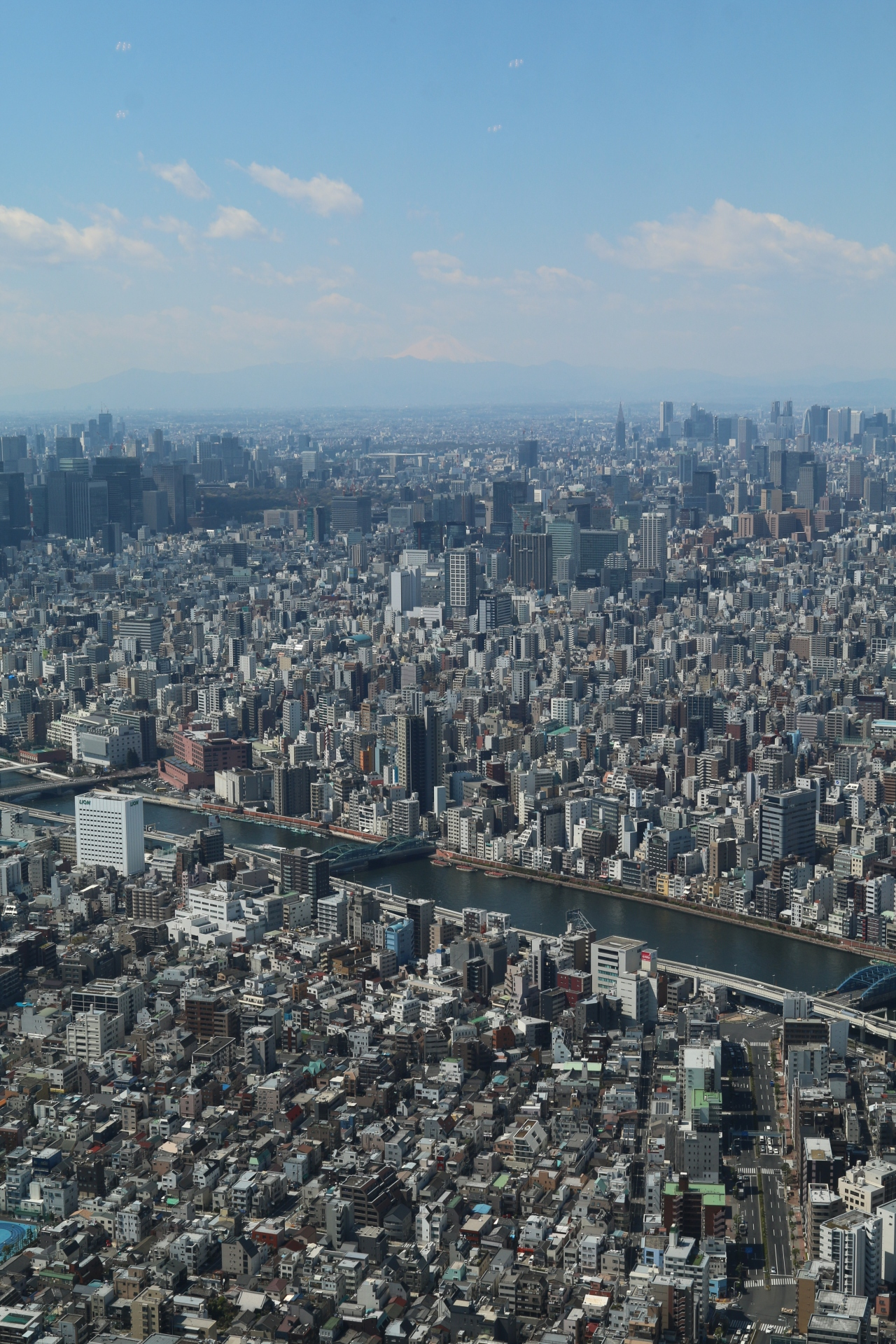 5 Tips For Visiting Tokyo for the First Time.